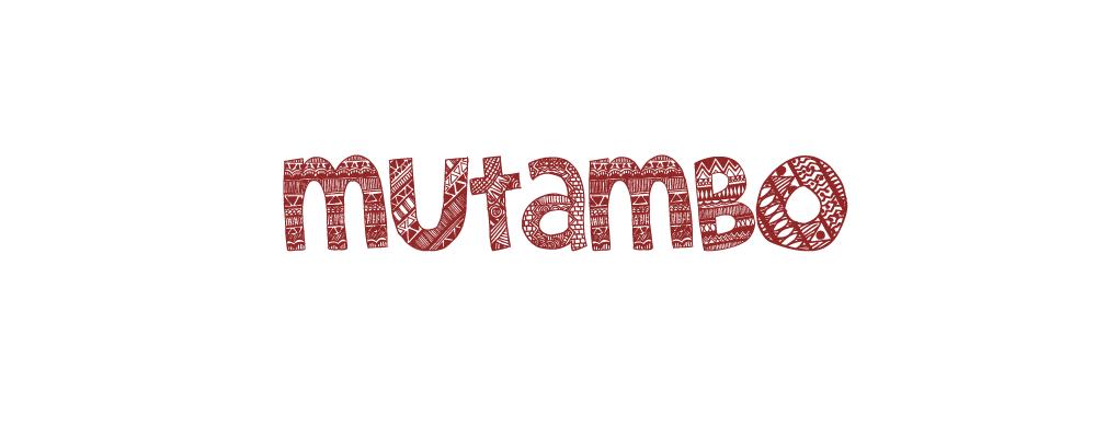Mutambo