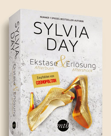 http://www.amazon.de/Afterburn-Aftershock-Erl%C3%B6sung-Sylvia-Day/dp/395649069X/ref=sr_1_17_twi_1?ie=UTF8&qid=1415457771&sr=8-17&keywords=sylvia+day