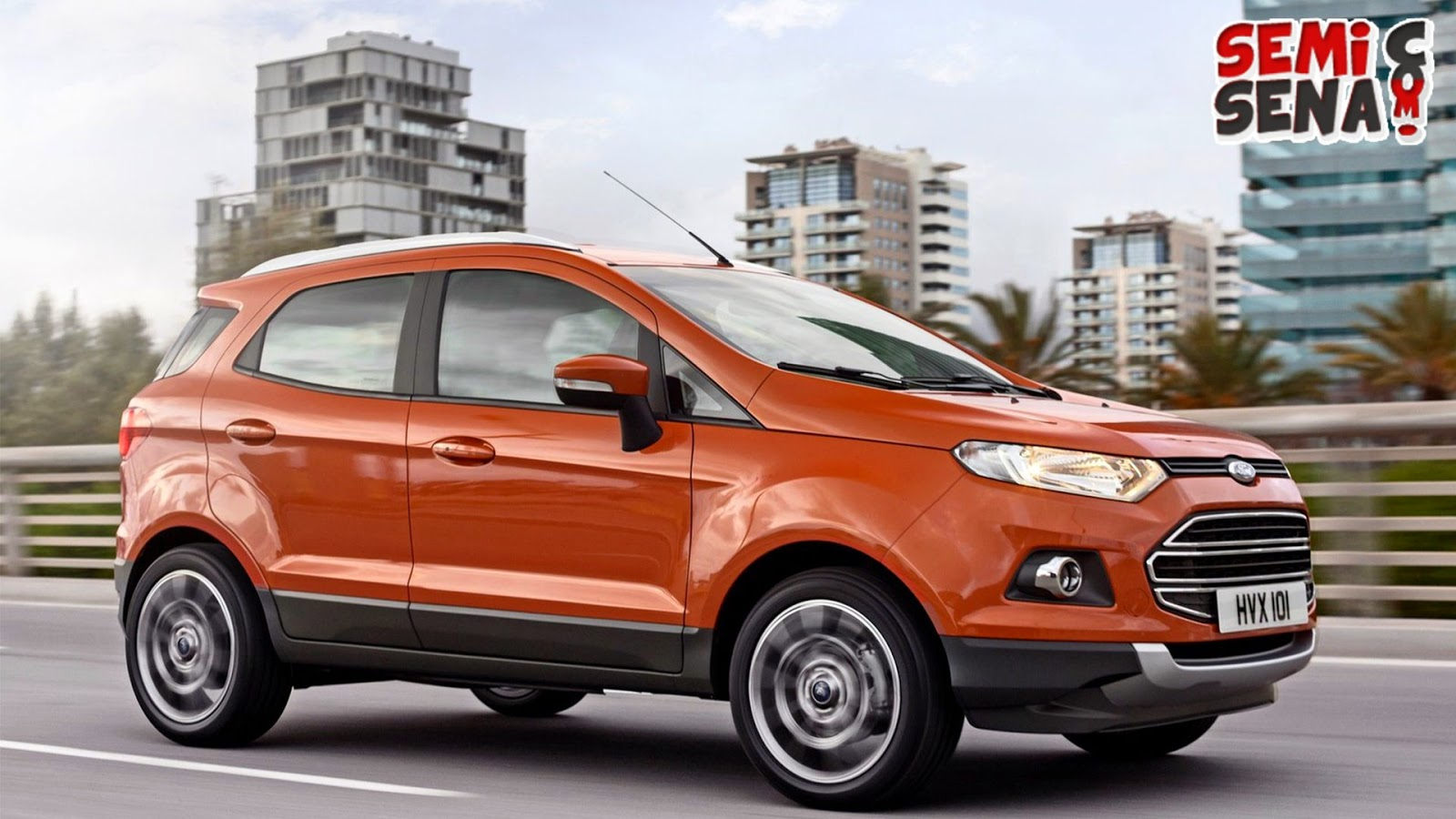 Ford Ecosport Price List 2015 Price-ford-ecosport-2015