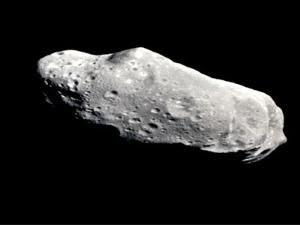 [Image: asteroid+da14.jpg]