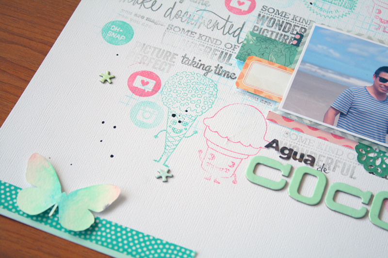 scrapbook-stamps-chile