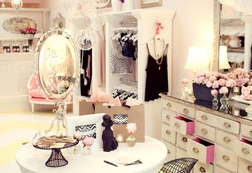 quarto de vestir