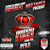 Imperial Mixtapes - Uncrowned Kings Volume 2 [Hosted By Fic & Phat B] Mixtape (Audio Stream)