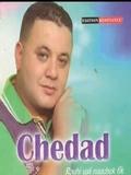 Cheb Chadad-Rouhi Yali Naachek Fik 2015