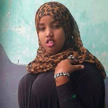 wasmo somali