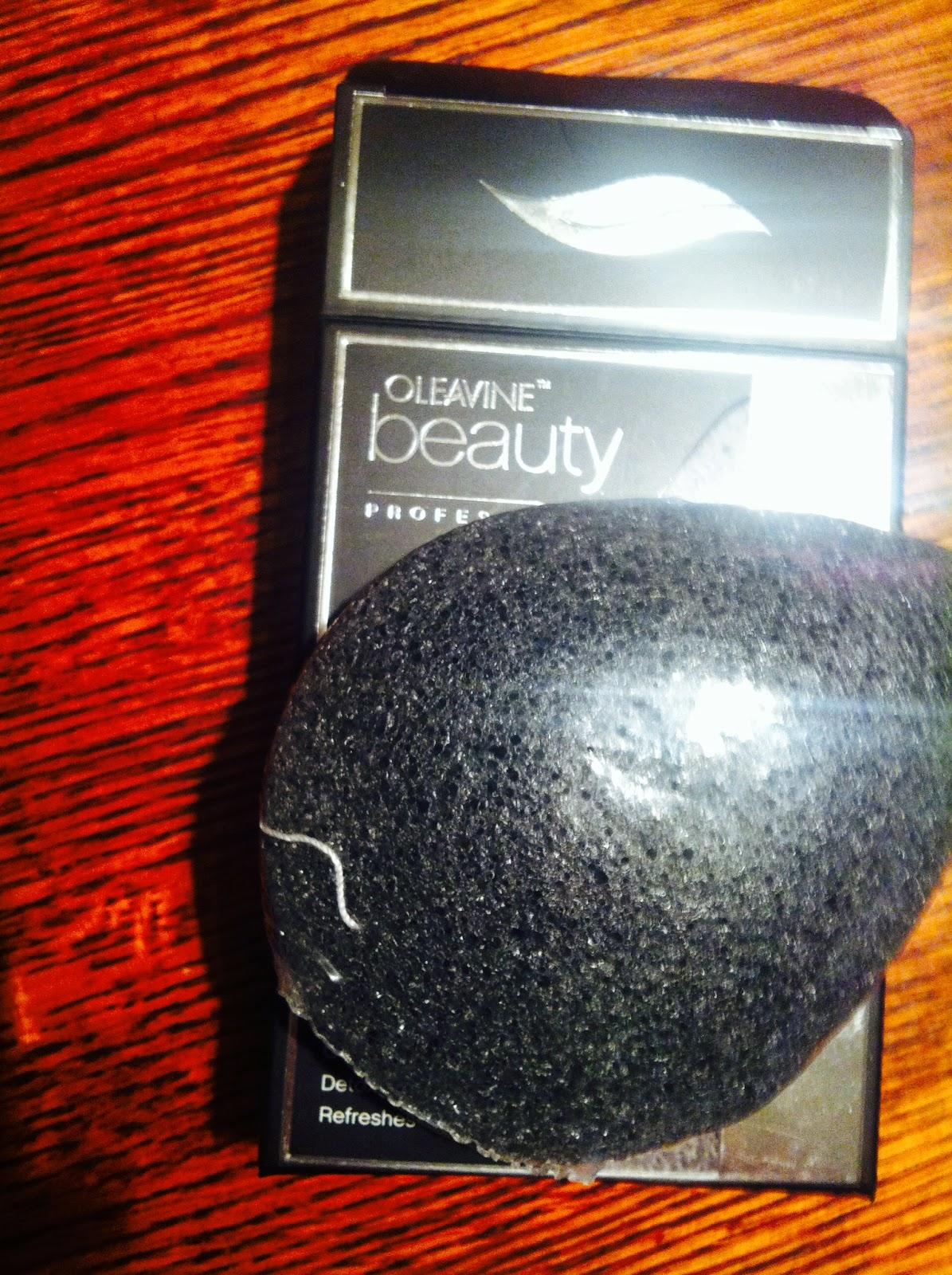 black-facial-cleanser