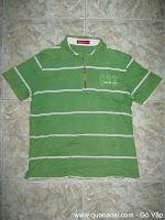 Quần áo SIDA hàng hiệu giá rẻ tại TpHCM - 1