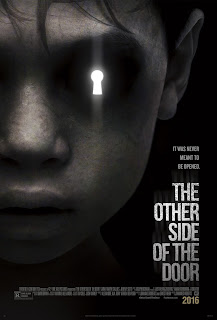 The Other Side of the Door ( 2016 )