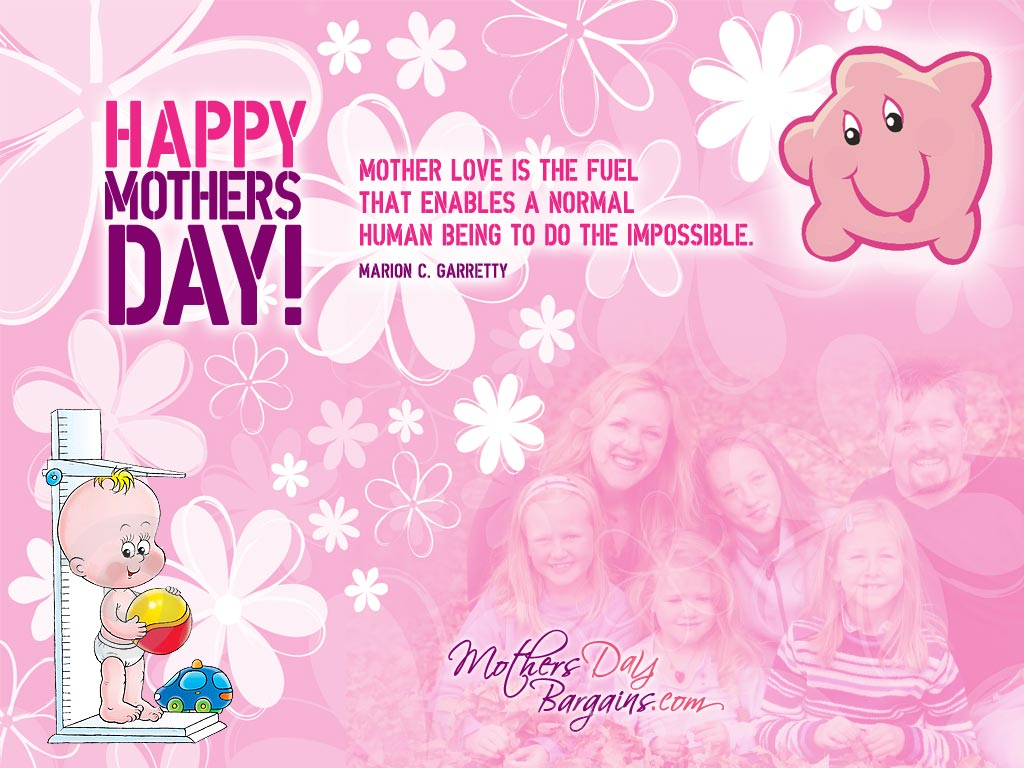 top 10 happy mother 39 s day wallpapers