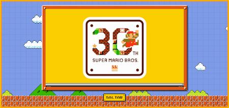 Super Mario Bros.: las ventas de la saga estrella de Nintendo