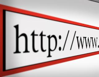 Apa Itu Website ?
