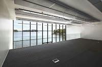 11-Arctia-Headquarters-by-K2S-Architects