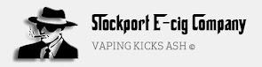 http://www.stockport-e-cig-company.co.uk/