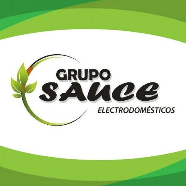 Grupo Sauce Electrodomésticos