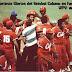 El SEGUNDO mejor equipo Cuba de la historia