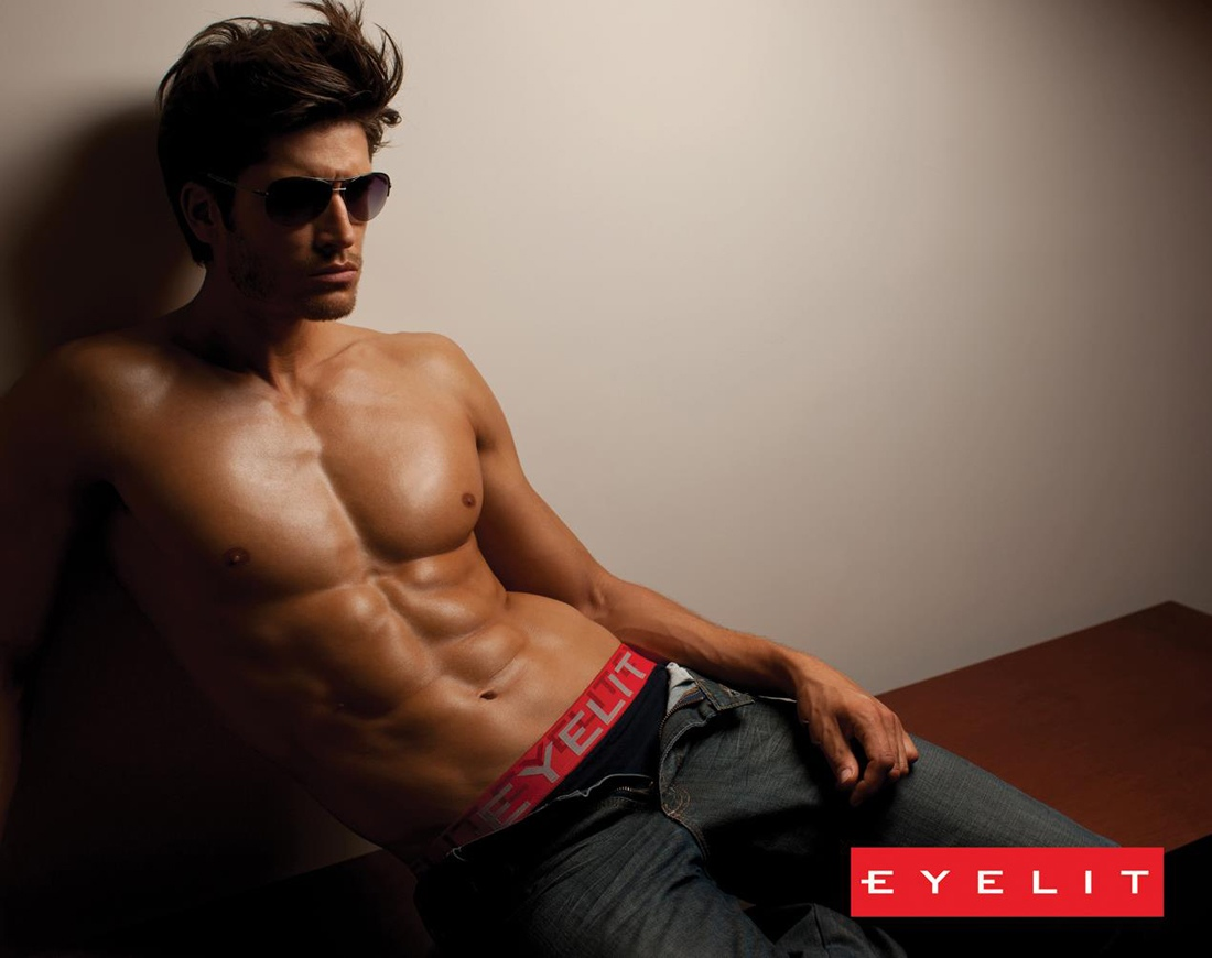 http://1.bp.blogspot.com/-8_kRyw80rNI/ULkeznNZrmI/AAAAAAAAgbk/YsIBmVf62Eo/s1600/Eyelit-Underwear-03.jpg