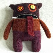http://www.ravelry.com/patterns/library/lutz