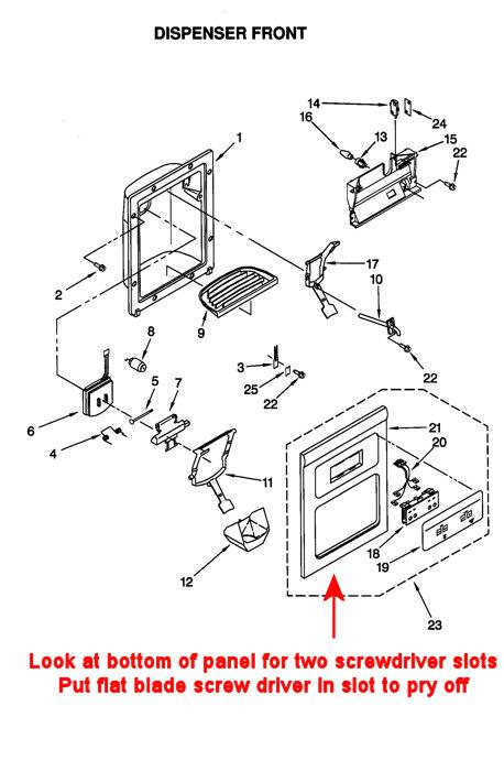 kenmore elite range wiring diagram images kenmore chest zer wiring diagram wiring diagram website