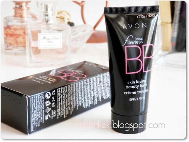 avon-ideal-flawless-bb-cream-krem