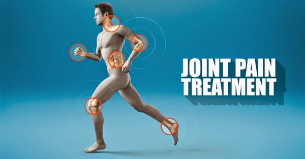 joint-pain-treatment