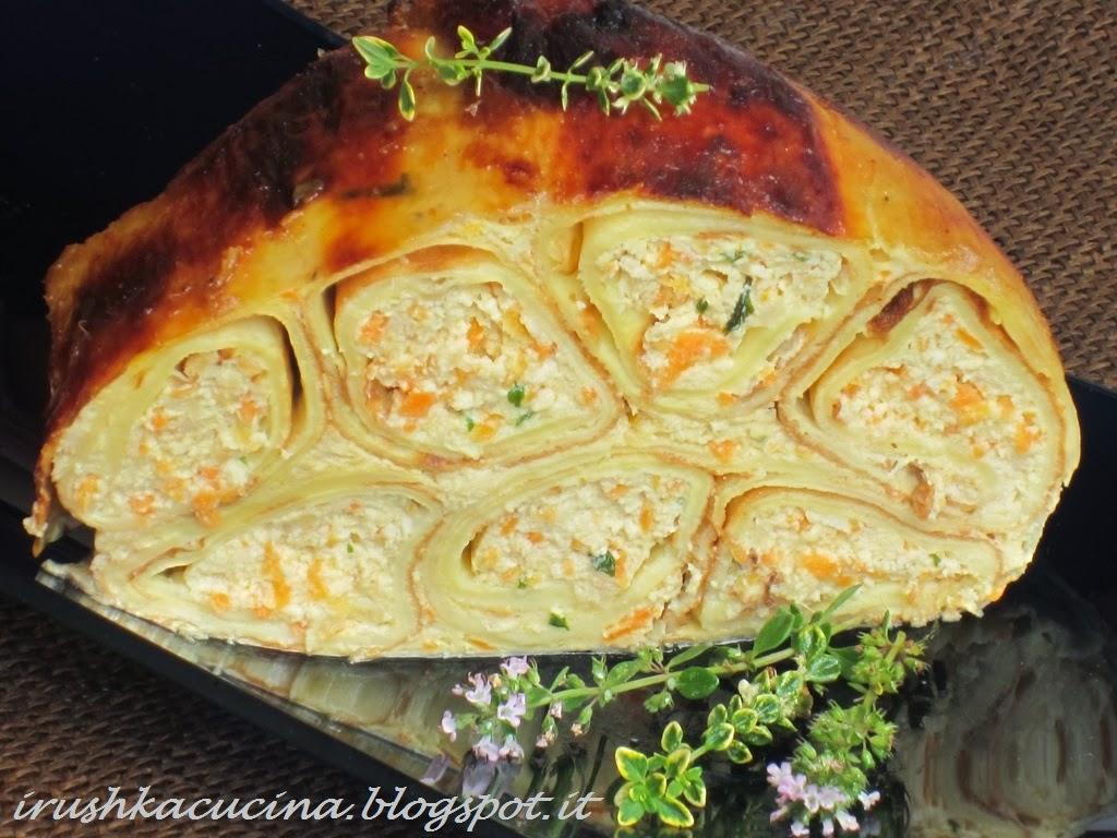Праздничные горячие блюда рецепт с фото пошагово