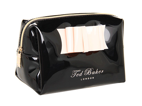 Ted Baker Irresistible Cosmetic Bags