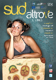 Sud Altrove. Il libro in free download