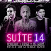 Lançamento: Henrique & Diego feat. Mc Guimê - Suíte 14 (Mister Jam Extended Remix)