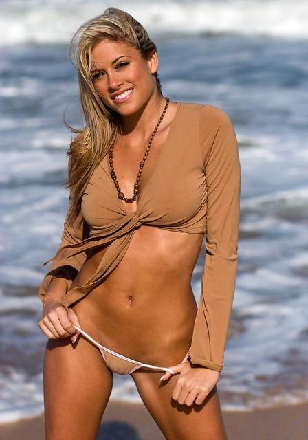 Nicole scherzinger look alike nude