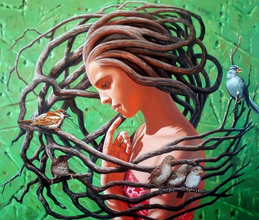 pinturas-figurativas-femeninas