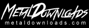 Metal Downloads