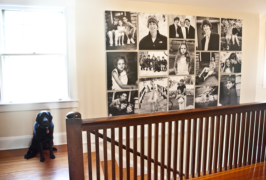 Cheap Wall Canvas Prints Idea Have Loved The Look Of Black And White Canvas 39 For A Long Time Now