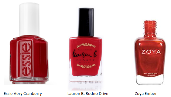 http://www.essie.com/search.aspx?q=very%20cranberry