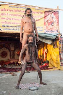sadhu sex, indian sadhu sex