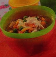 Resep Sup Ubi ayam , resep Lengkap dan Enak,sop ubi ayam, cara membuat sop , ubi ayam terbaik, bahan bahan pembuatan sop ubi ayam , proses membuat sop ubi ayam, tips membuat sop ubi , cara membuat sop ayam yang baik dan benar.