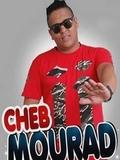 Cheb Mourad-Omri Bari Nchoufha 2015