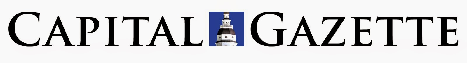 CWR  Highlighted in Annapolis Capital