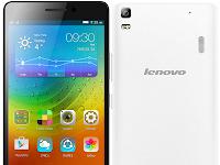 Harga Lenovo A7000 Plus, Kelebihan Kekurangan Spesifikasi Lengkap