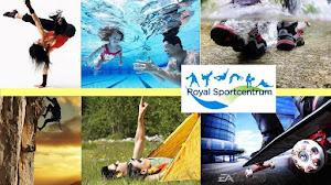 Royal Sportcentrum