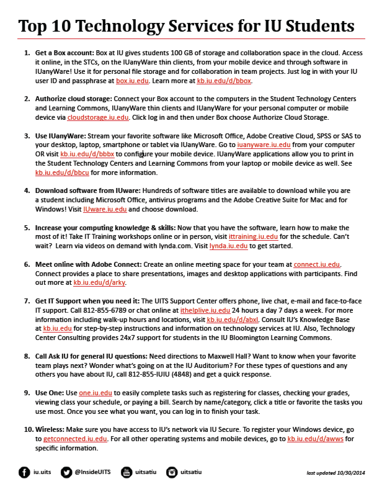 computers questions pdf