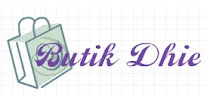 Butik Dhie