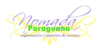 Nomada Paraguana - Eventos