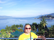 2012 Oct Lake Toba