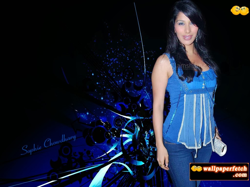 download sophie chaudhary latest - photo #6