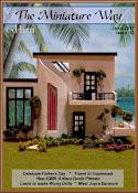 rivista on line  CDHM
