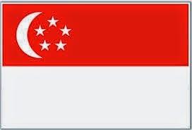 Ssh Singapore 10 Agustus 2014 Update