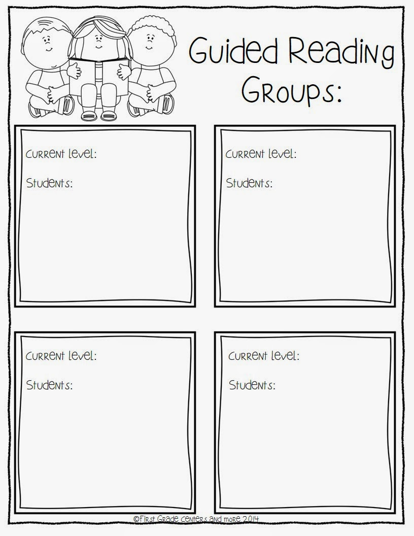 guided reading record sheet year 6 guided reading record sheet template example of lesson plan. Black Bedroom Furniture Sets. Home Design Ideas