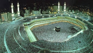 Makkah-Sharif-Beautiful-Photos