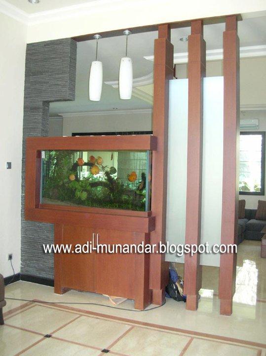 Interior Surabaya Desain Interior Furniture Adi Arsitek Furniture Custom Surabaya Untuk