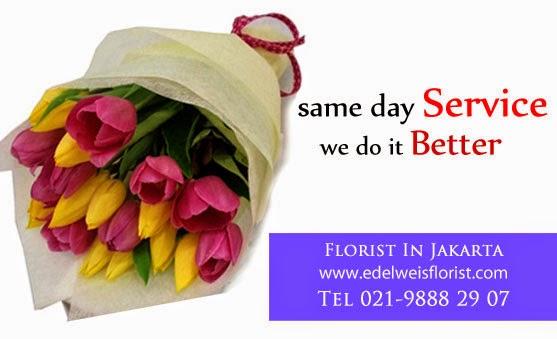 toko bunga, florist jakarta, toko bunga indonesia